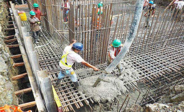 ¿Qué seguros necesitas para tu negocio de construcción?