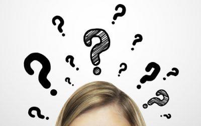 ¿Cómo saber si un fallecido tenía seguro de vida o seguro de accidentes?
