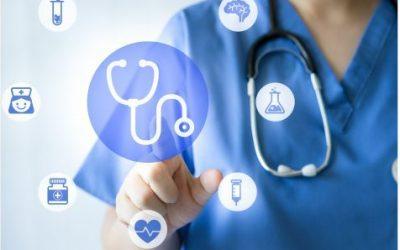 ¿Qué debo saber para contratar o cambiar un seguro médico y no tener problemas?