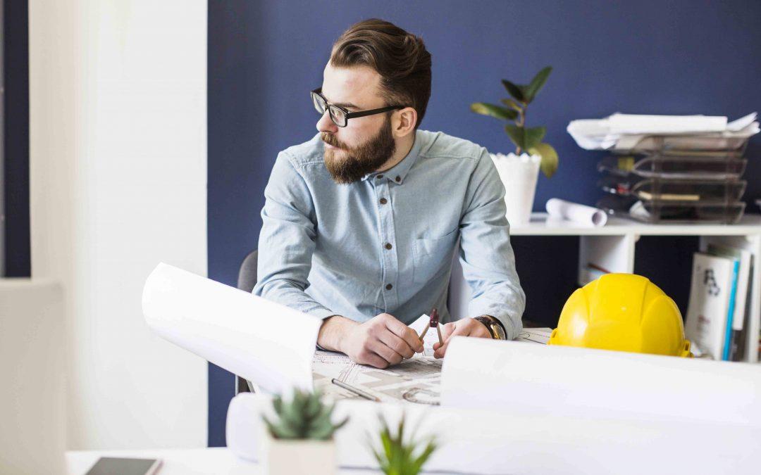 ¿Conoces las responsabilidades que tienes como directivo o administrador de tu empresa?
