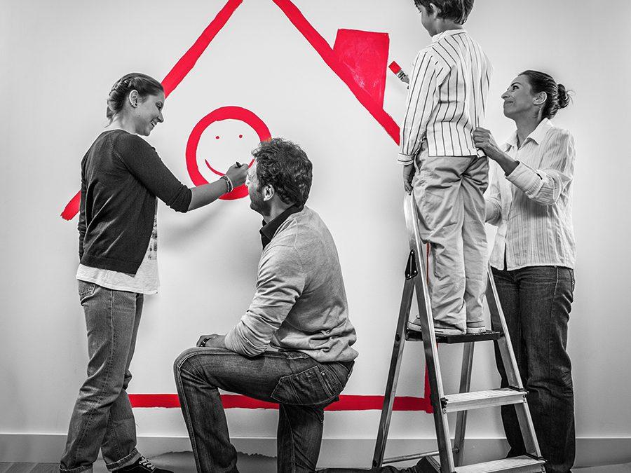 ¿Conoces los términos que se usan en la póliza de tu seguro de hogar?