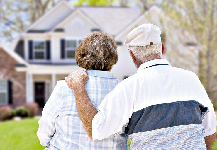¿Quiere que su casa le proporcione ingresos complementarios?